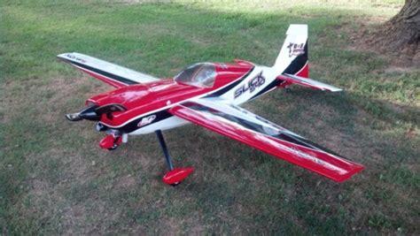 Ban Large Slick aerobeez slick540 at bandegraphix