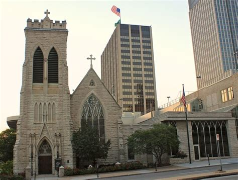 catholic churches in lincoln nebraska these 20 churches in nebraska will leave you speechless