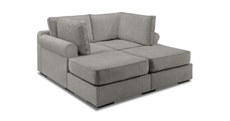 lovesac ottoman 17 best images about lovesac on pinterest sectional
