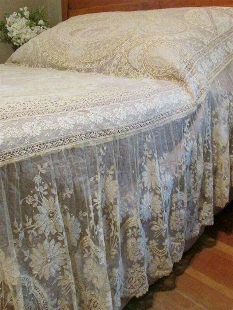 diy coverlet 25 best ideas about coverlet bedding on pinterest