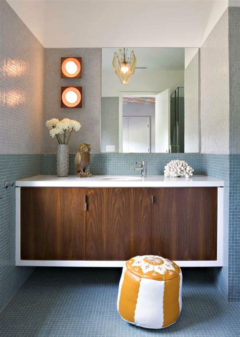 Modern Bathroom Vanity Ideas 20 Dazzling Bathroom Vanity Lighting Ideas
