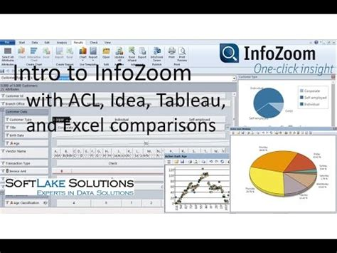 tableau intro tutorial full download acl audit management demo