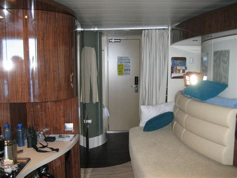 Epic Balcony Cabin by Epic Balcony Pics Cruise Critic Message Board Forums