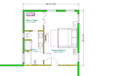 master bedroom sizes master suite plans with dimensions out master suite