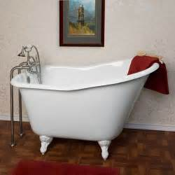 best 20 soaking tubs ideas on no signup