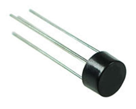 jbl 10460 capacitor maximum dc blocking voltage diode 28 images what is the maximum current through cling diodes