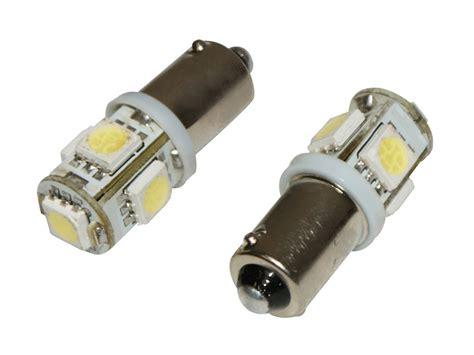 led len birnen led len f 252 rs auto led leuchtmittel