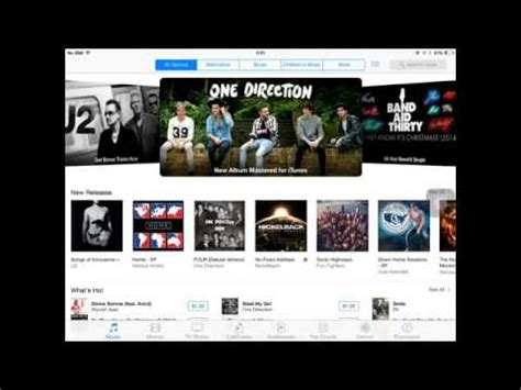download mp3 from youtube tweak cara download mp3 music di itunes store gratis pada iphone