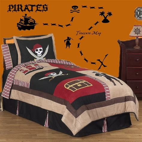 best 25 pirate bedroom ideas on pinterest pirate 31 best pirate bedroom ideas images on pinterest boy