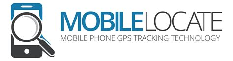 how to locate mobile number free mobile cell phone tracker by mobile mobile locate