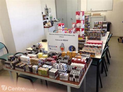 bureau de tabac en anglais bureau de tabac lille bureau de tabac lille 28 images the