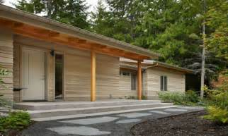 home design siding modern home siding modern contemporary exterior cedar siding modulog cedar log siding interior