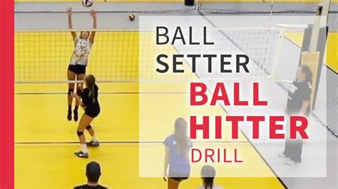 heavy setter ball drills the 25 best drill ideas on pinterest cordless tools
