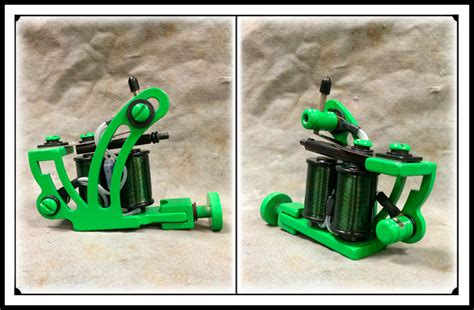 green machine tattoo all products bicknee supply company established