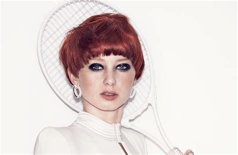 Choosing The Perfect Hairstyle Globezhair | choosing the perfect hairstyle globezhair choosing the