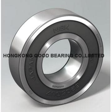 Bearing 6205 Nr Asb 6205 6205 z 6205 rs 6205 nr 6205 znr bearing 6205 bearing 25x52x15 hongkong bearing