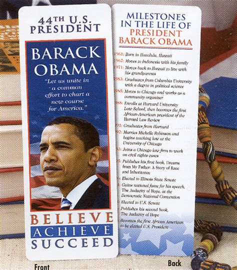barack obama biography encyclopedia celebrity news barack obama biography