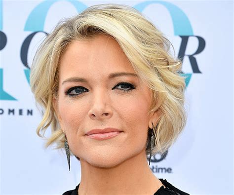 megan kelly new hair style image report megyn kelly s new nbc show to replace third