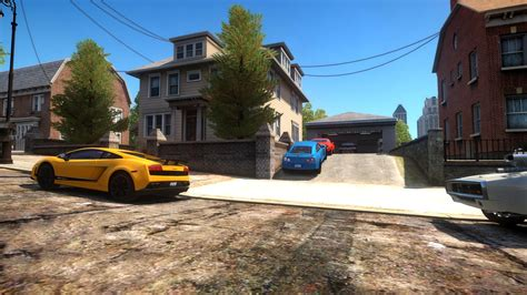 how to buy a house fast how to buy a house in gta 5 das haus auf dem hgel fr gta san andreas gta 5 robbery man stabbed after buying grand theft auto v grand theft