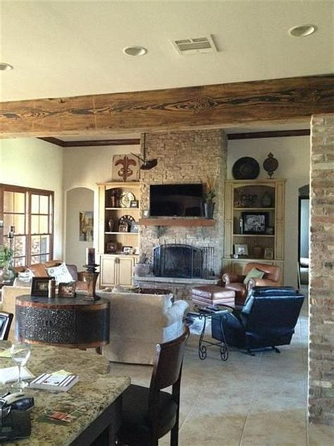 Madden Interiors by Best 25 Acadian Homes Ideas On Acadian House