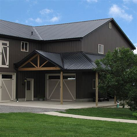 metal siding colors metal roofing and siding dragonspowerup