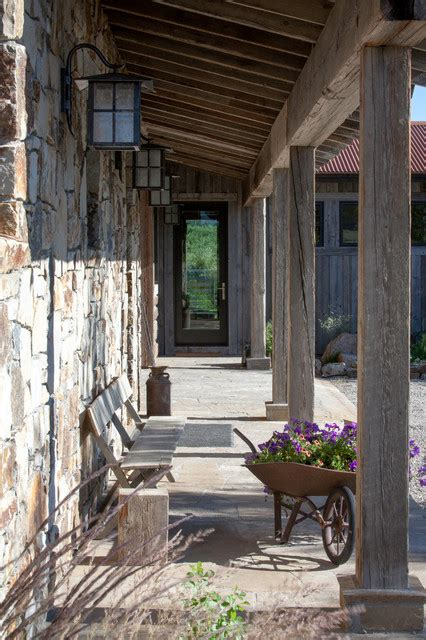 interior decorators jackson wy home in jackson wy rustic veranda other by snake