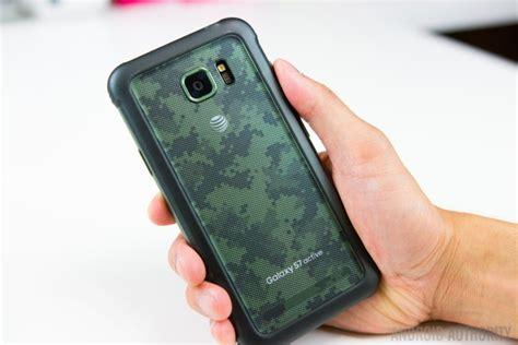 Berapa Hp Sony Anti Air 8 daftar hp android anti air sony lenovo dan samsung