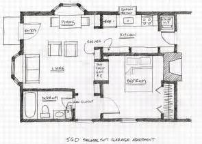 One Story Garage Apartment Plans Modern Home Designs Home Plan Of Small House One Story
