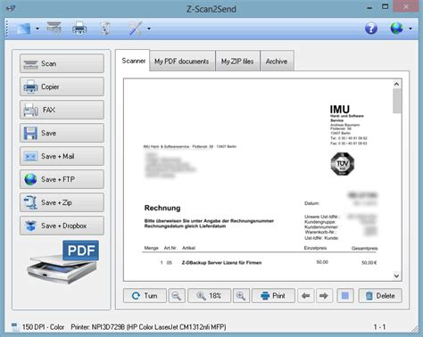 best scan software image gallery scanner software