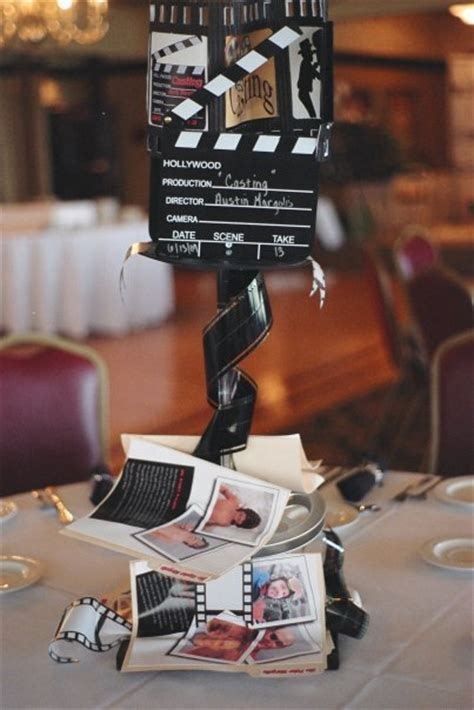 movie themed concert london gold events taunton ma event planner and party planner
