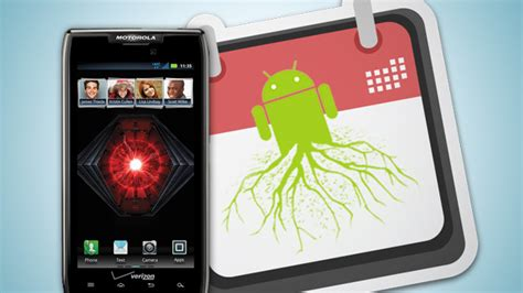 lifehacker root android how to root the motorola droid razr and droid razr maxx out of date