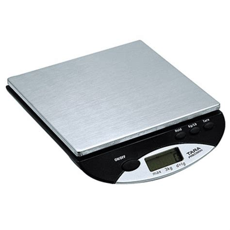 balance de pr馗ision cuisine balance de cuisine digitale 3 kg tara precision cuisina