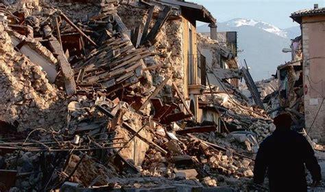 banche l aquila terremoto abruzzo i soldi degli sms imboscati dalle