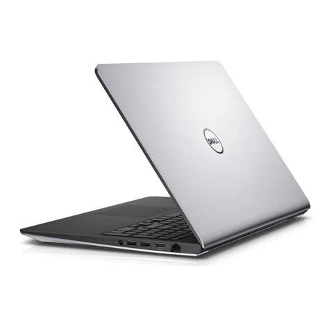 Laptop I7 November dell inspiration 5547 laptop i7 touchscreen laptop bag in toronto on electronics