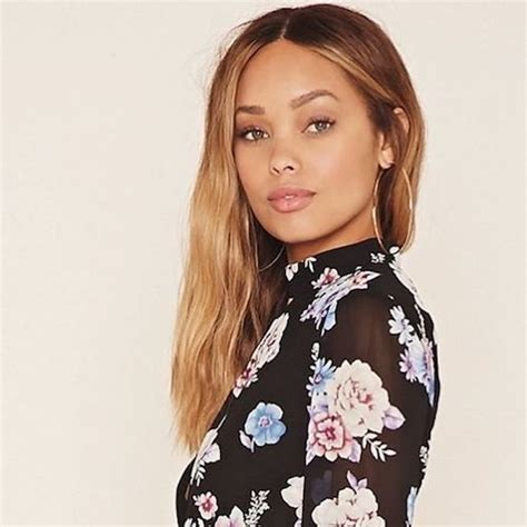 best light hair color 43 best hair color for skin that black want 2018