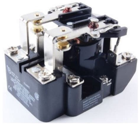 Socket Dc Hitam 240 120 beautiful 240v relays pictures everything you need to