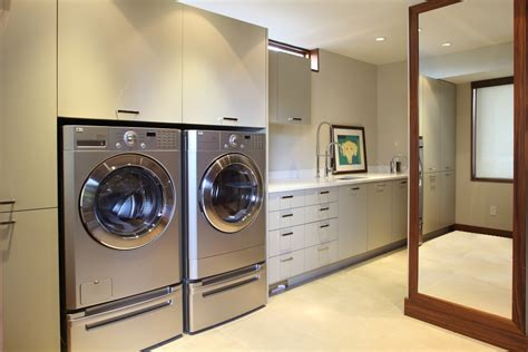 simple by design laundry her 50 best laundry room design ideas for 2018
