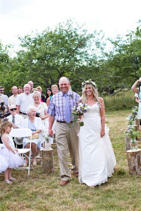 bohemian backyard wedding bohemian outdoor wedding ceremony boho weddings for the