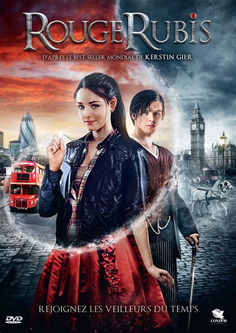 film romance fantastique livres adapt 233 s en films 183 maneici