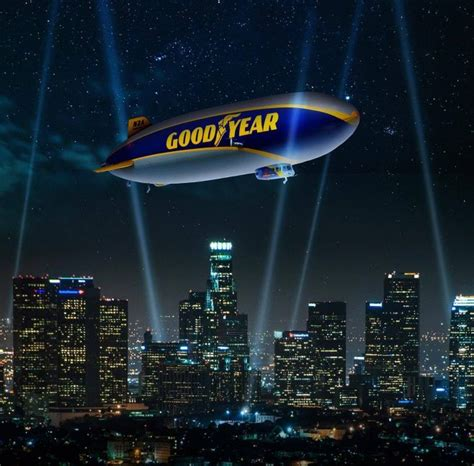 Goodyear Sweepstakes - sweepstakeslovers daily goodyear brisk more