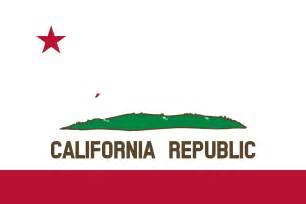 California Original Breaking News On California Us Breakingnews