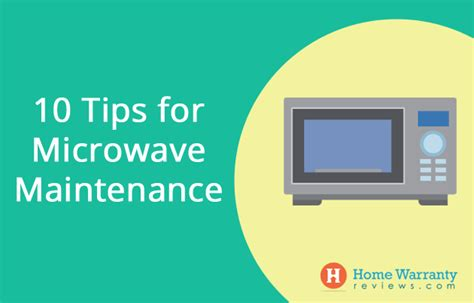 10 Tips For Maintaining Your Computer by Dishwasher Preventive Maintenance Guide