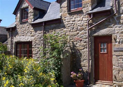 cornwall country cottages discovering the best of cornwall