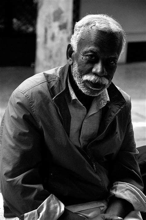 old black man with grey hair 78 images about african american men with gray beards on