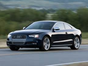 audi s5 coupe us spec wallpapers cool cars wallpaper