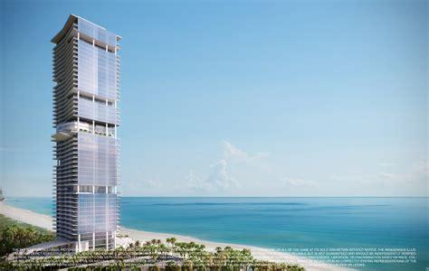 turnberry ocean club condo sunny isles beach miami florida turnberry ocean club miami penthouses for sale sunny
