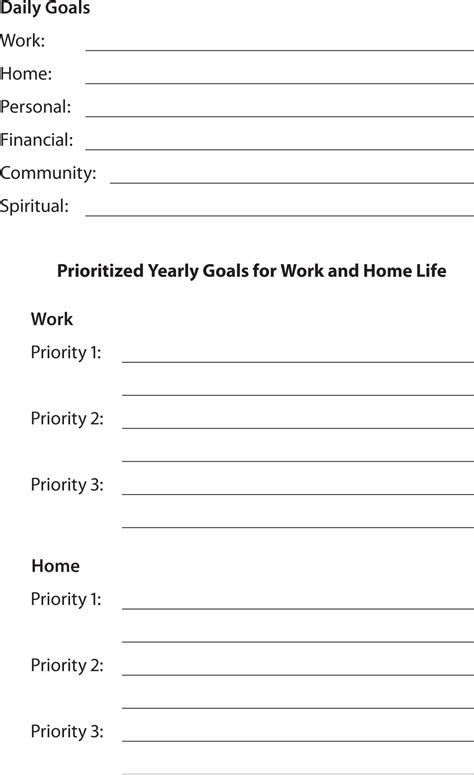 18 Best Images Of Goal Tracking Worksheet Goal Setting Worksheet Personal Goal Setting Sales Goals Template
