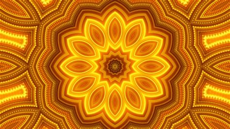 color pattern transitions by gui esp videohive golden abstraction 4 by cinemultic videohive
