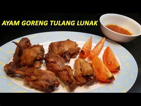 Panci Presto Ayam Tulang Lunak panci presto lebih cepat untuk menanak nasi doovi