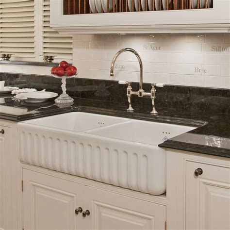 Kitchen Sinks Nz Innovative Kitchen Sinks Nz Image Of Fireplace Remodelling Title Houseofphy